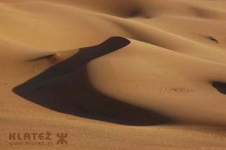Maroko_039