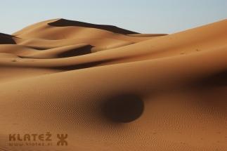 Maroko_041