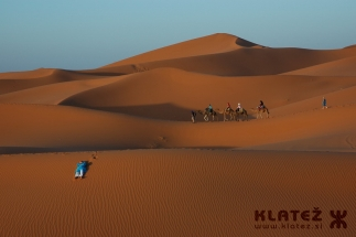 Maroko_042