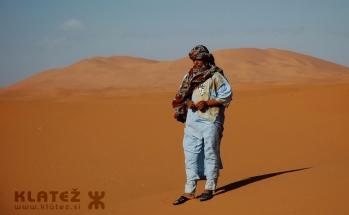 Maroko_043