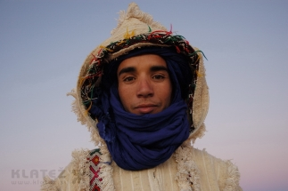 Maroko_044