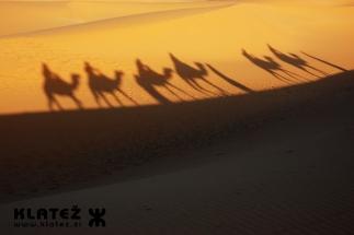 Maroko_048