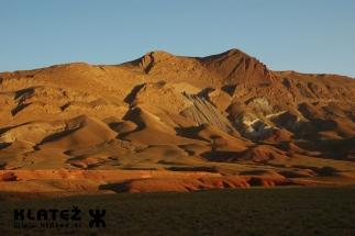 Maroko_056