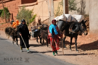 Maroko_058