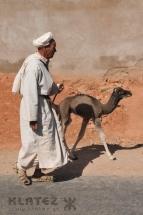 Maroko_059