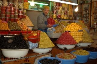 Maroko_065