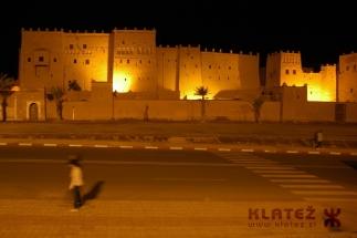 Maroko_067