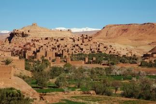 Maroko_068