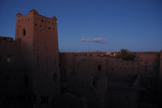 Maroko_069