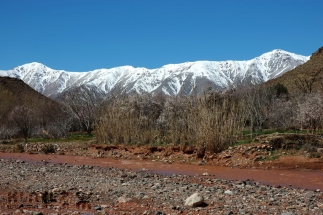 Maroko_070