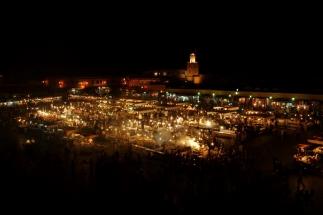 Maroko_077
