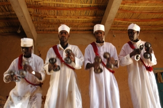Maroko_090
