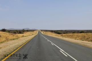 Namibija_005