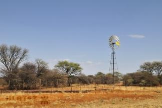 Namibija_006