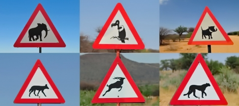 Namibija_007
