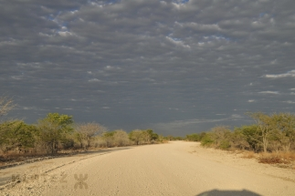 Namibija_016