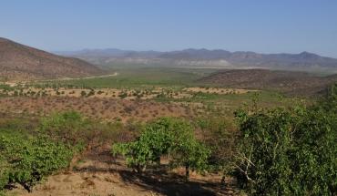 Namibija_052
