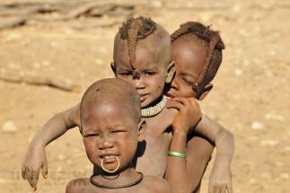 Namibija_056