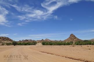 Namibija_060