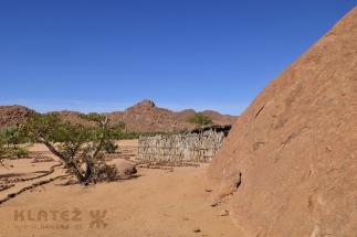 Namibija_069