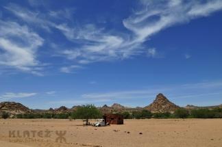 Namibija_072