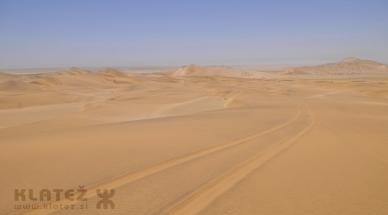 Namibija_080