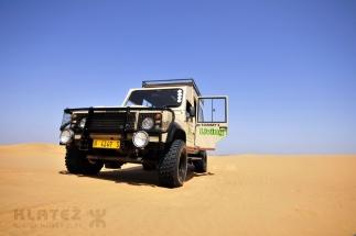 Namibija_081