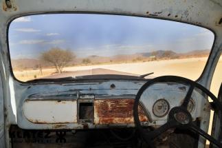 Namibija_094