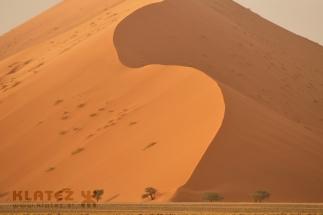 Namibija_095