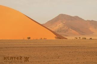 Namibija_096