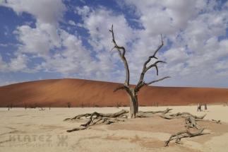 Namibija_103