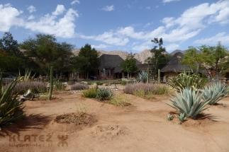 Namibija_104