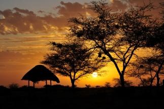 Namibija_107