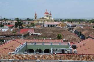 Nikaragva_05