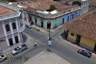 Nikaragva_06