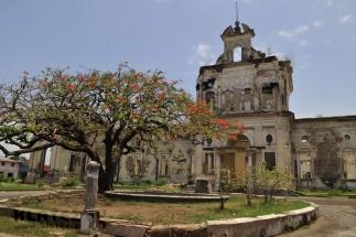 Nikaragva_07