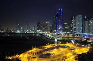 Panama_06