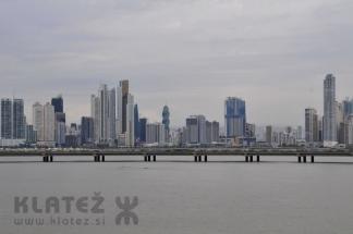 Panama_09