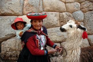 Peru_009