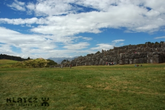 Peru_010