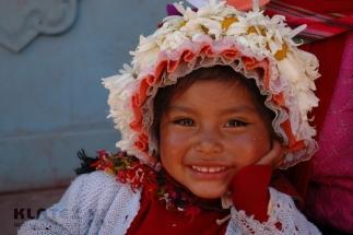 Peru_013