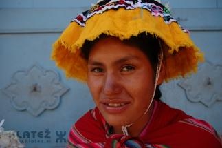 Peru_014