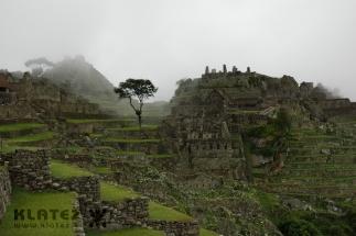 Peru_018