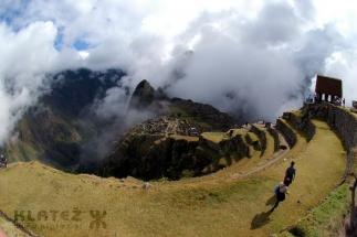 Peru_019