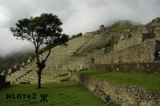 Peru_021