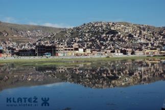 Peru_024