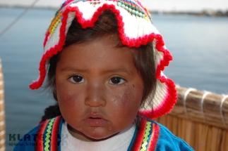 Peru_027