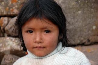 Peru_029