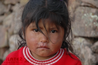 Peru_030