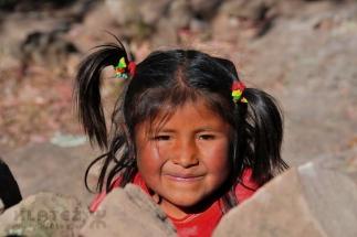 Peru_031